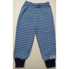 Pantalon évolutif régulier