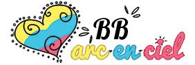 BB Arc-en-ciel